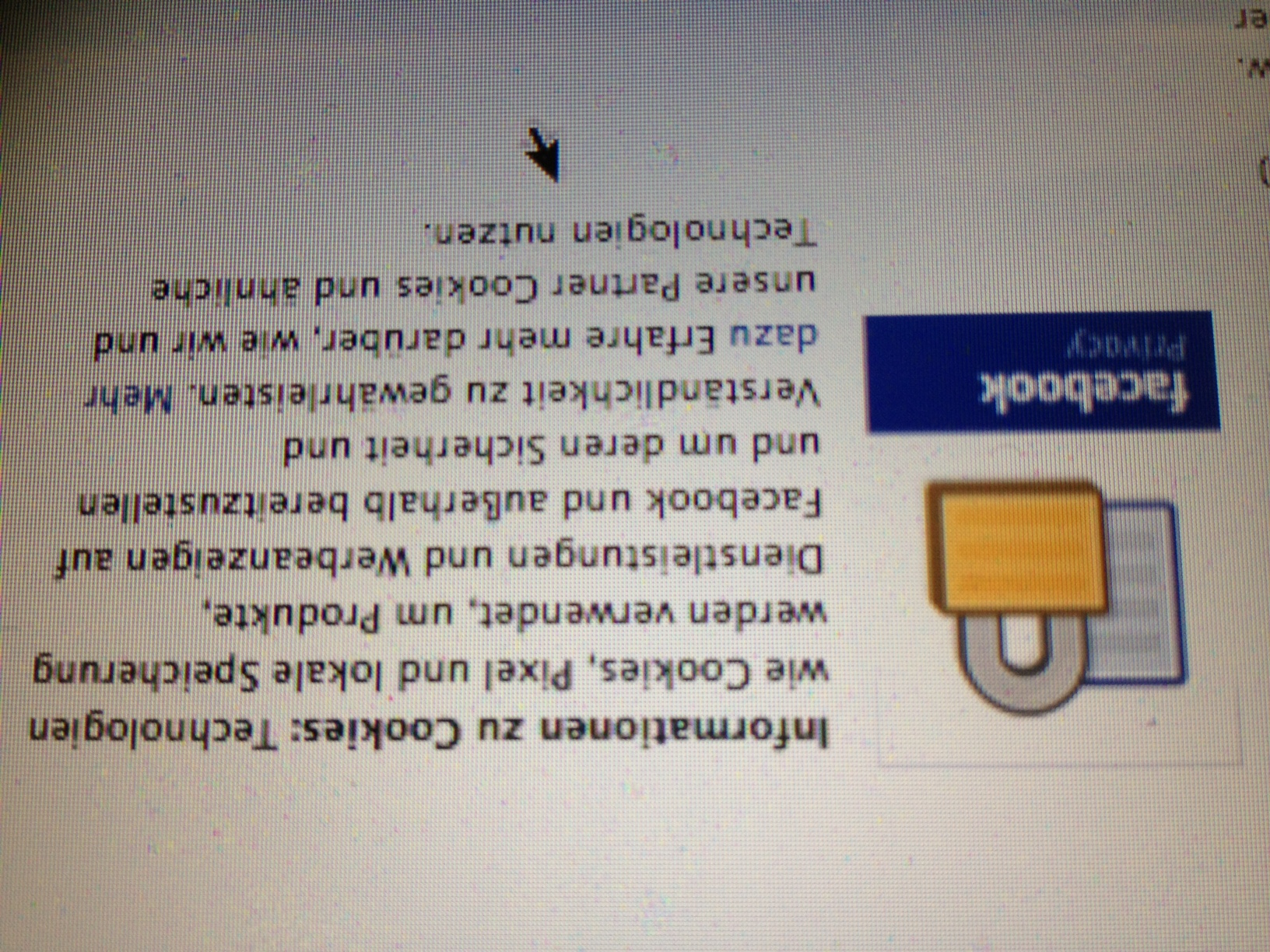 FB-Site-Governance-Mail