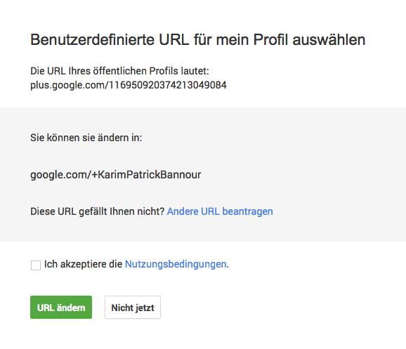 G+Vanity-URL-auswaehlen