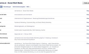 Neuer-Facebook-Admin-Bereich