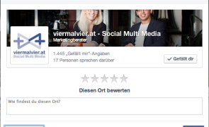 Facebook-Page-Review-Popup