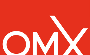 omx_logo_1000