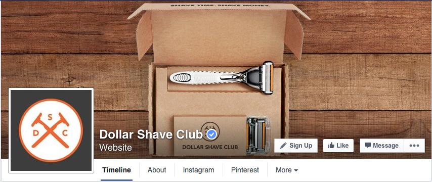 facebook-cta-call-to-action-button