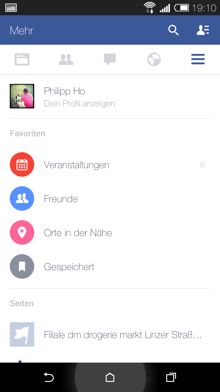 Screenshot_2015-01-19-19-10-52