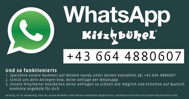 whatsapp-kitzbuehel-banner