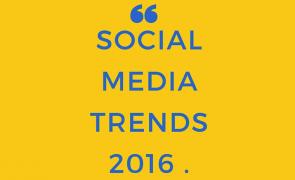 social_media_trends_2016