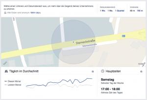 Screenshot Facebook.com