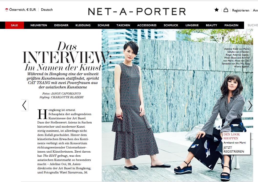 Foto: Net-a-Porter, https://www.net-a-porter.com/magazine/343/14
