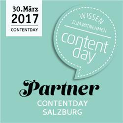 partner2017_250px
